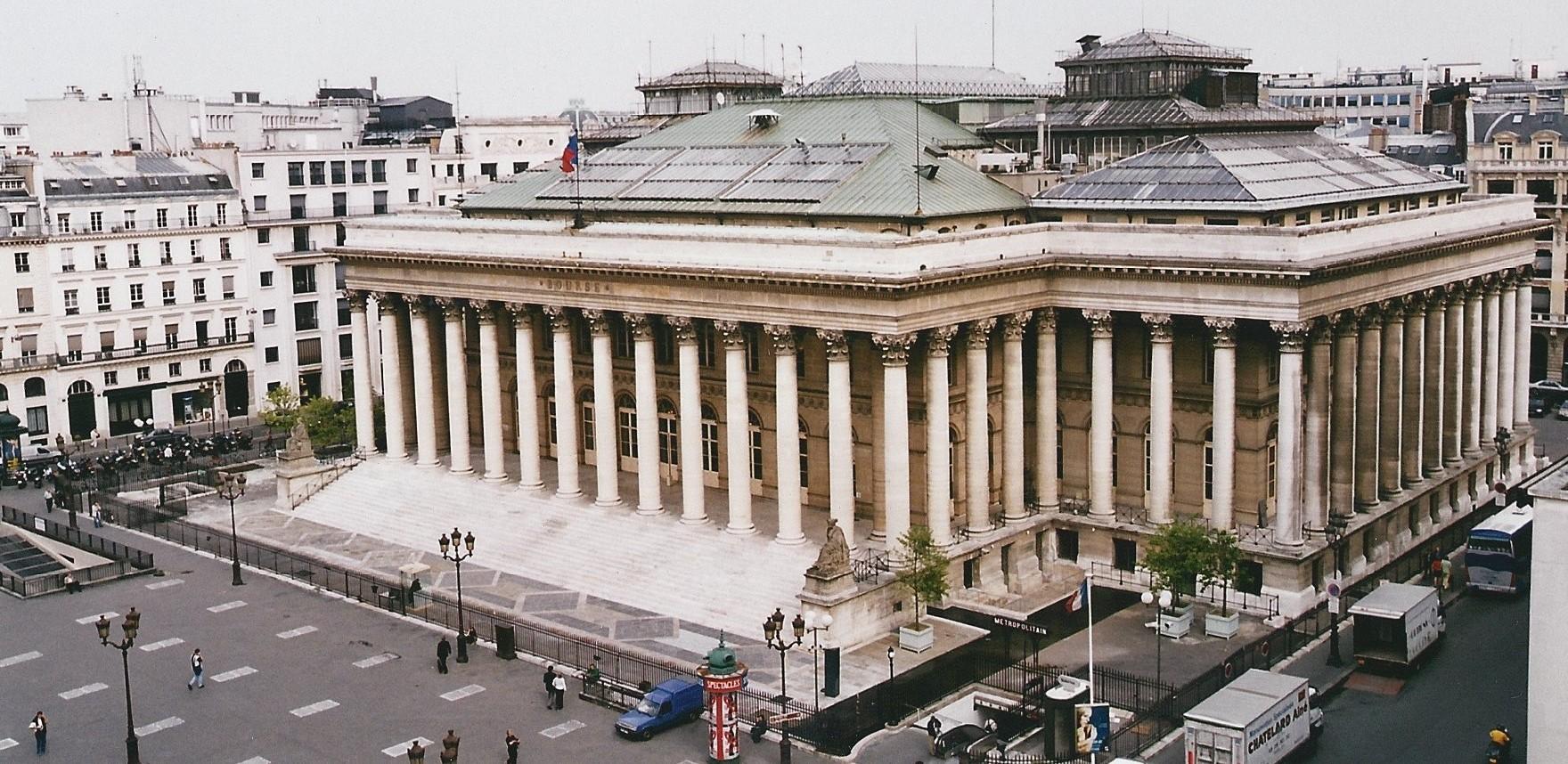 Charlottepasteles pasteler a francesa a domicilio - Salon palais brongniart ...